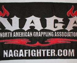 naga_large_back_patch 400.jpg