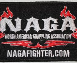 naga_small_traditional_patch 400.jpg